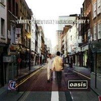 What's the story? - albumborítók perspektívában