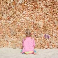 Barbie babákkal a szépségideálok zsarnoksága ellen