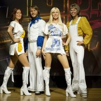 Adózási kiskapunak köszönhetjük az ABBA jelmezeket