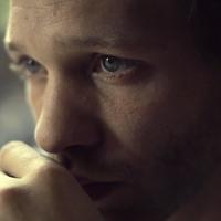 Merítsen bátorságot Valentin napra a Lacoste új reklámfilmjéből