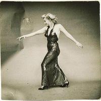 Marilyn Monroe: egy fotózás, és ami utána jön