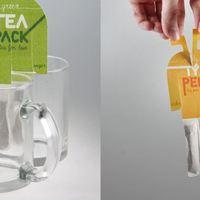 Tea két személyre