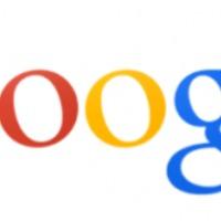 Szégyenpadon a Google Franciaországban