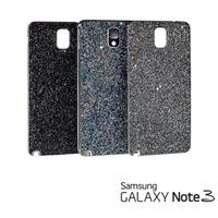 Kristályokkal erősít a Samsung