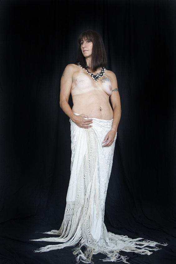 11.Cleopatra.jpg