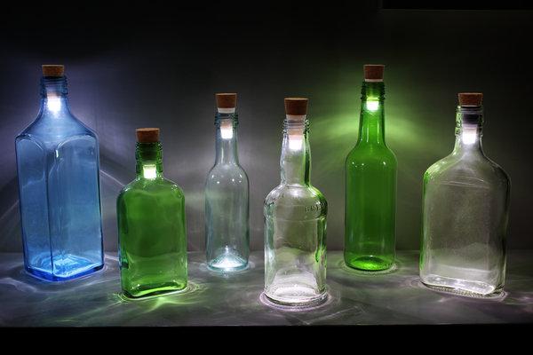 32854_bottle-light-mulitple-bottles-03.jpg