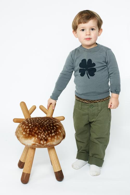 Bambi-chair2.jpg