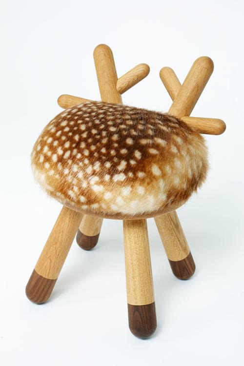 Bambi-chair5.jpg