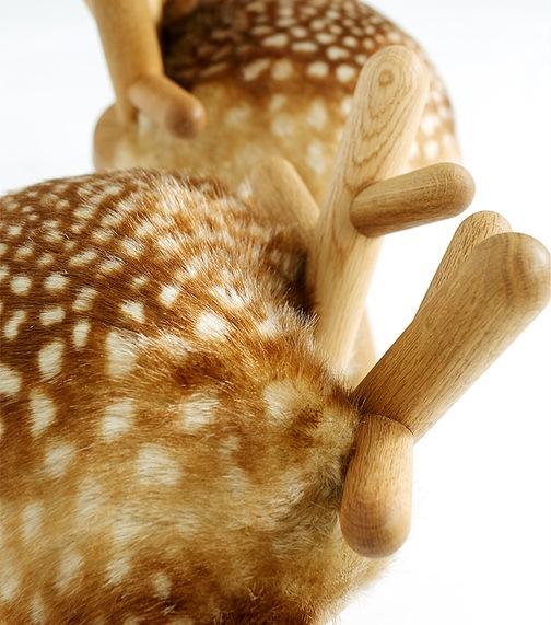Bambi-chair6.jpg