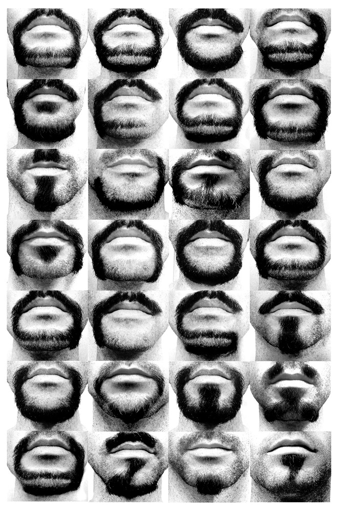 BeardFace_alphabet_open.jpg