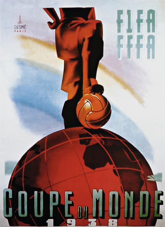 France1938.jpg
