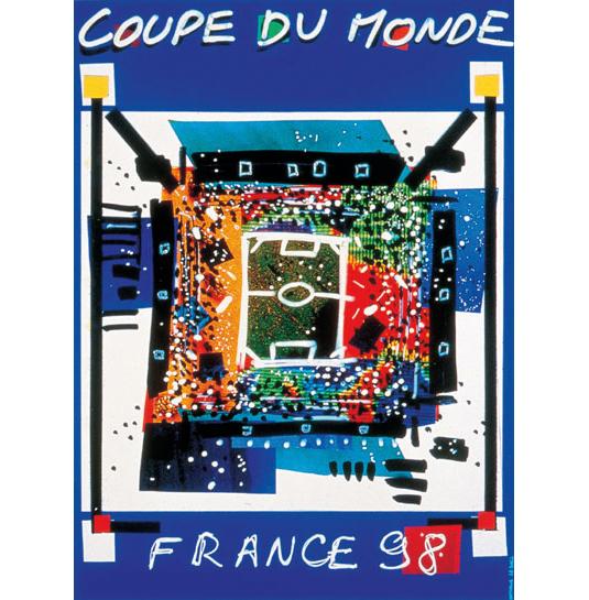 France1998.jpg