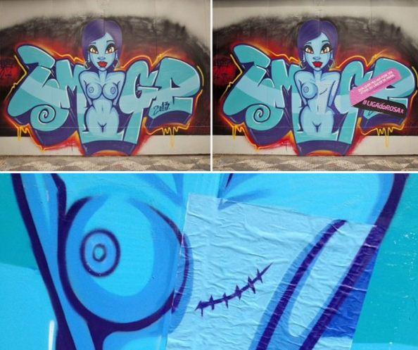 Graffiti-Mastectomies-2.JPG