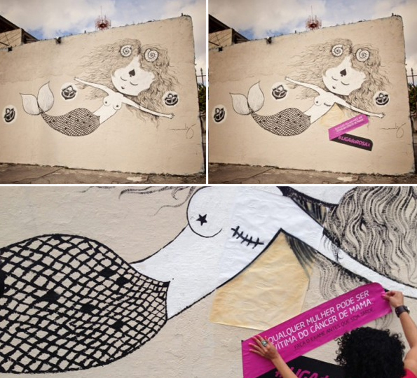 Graffiti-Mastectomies-3.jpg