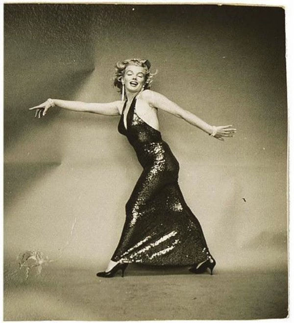 Marilyn Monroe Photographed by Richard Avedon, 1957 (1)5.jpg