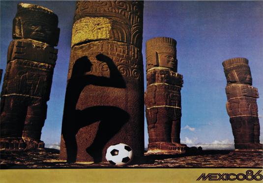 Mexico1986.jpg