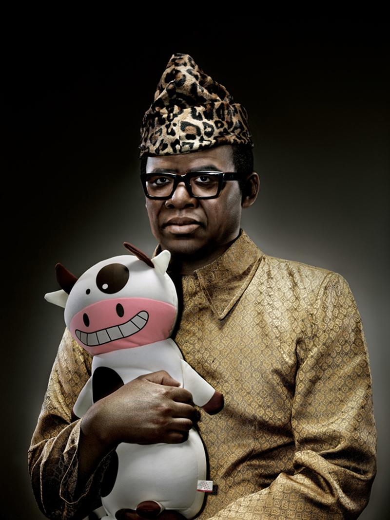 Mobutu-Sesé-Seko.jpg