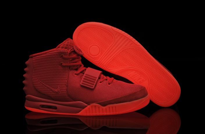 Nike_Air_Yeezy_II_2_Red_October_Glowing_Shoes_for_Sale.jpg