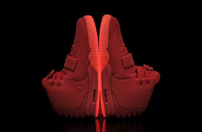 Nike_Air_Yeezy_II_2_Red_October_Glowing_Shoes_for_Sale_03.jpg