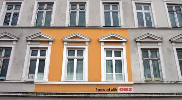OBI-Renovated-Billboards-6.jpg