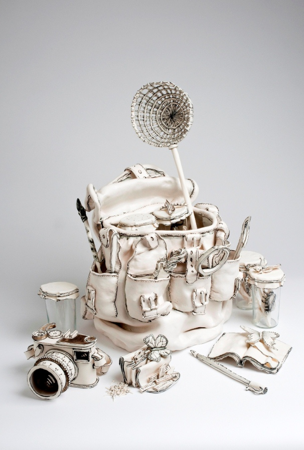 Rummage Gather, Collect KATHARINE MORLING_0002_15.jpg