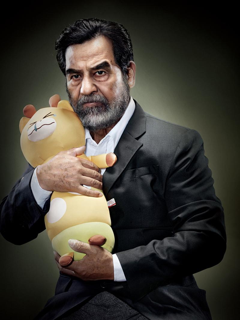 Saddam-Hussein.jpg