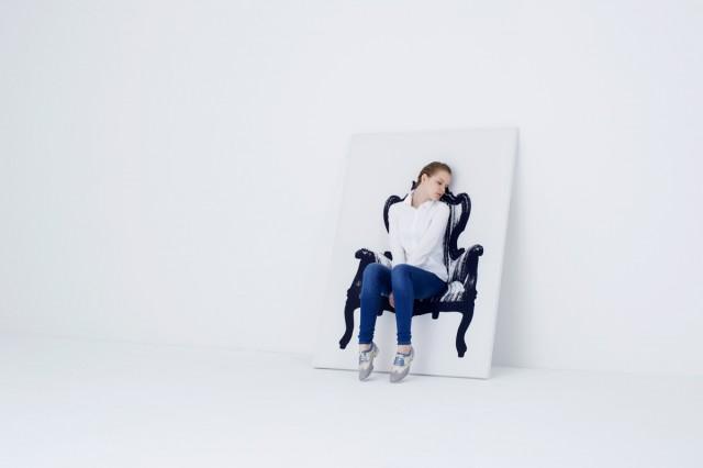 Sofa-Canvas1-640x426.jpg