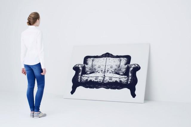 Sofa-Canvas2-640x426.jpg