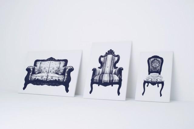 Sofa-Canvas3-640x426.jpg