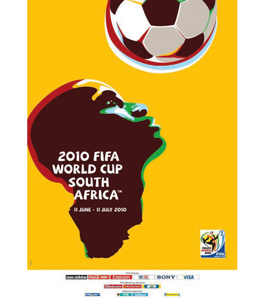 SouthAfrica2010.jpg