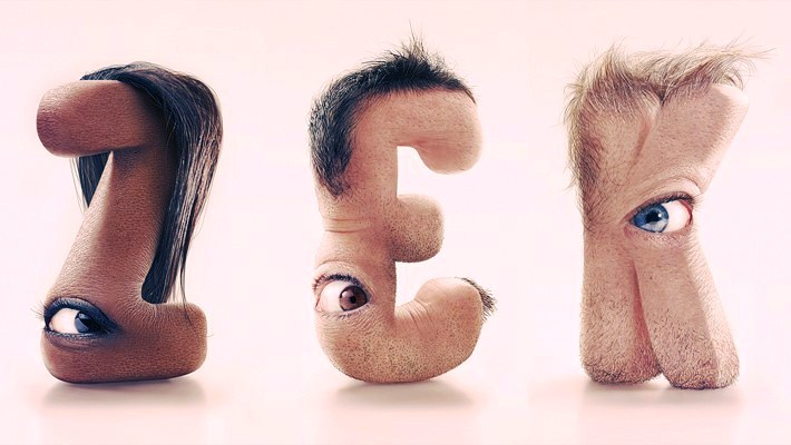 Stunning-Typography-with-Human-Skin-by-JC-Debroize.jpg