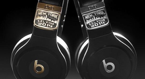 beatstop.jpg