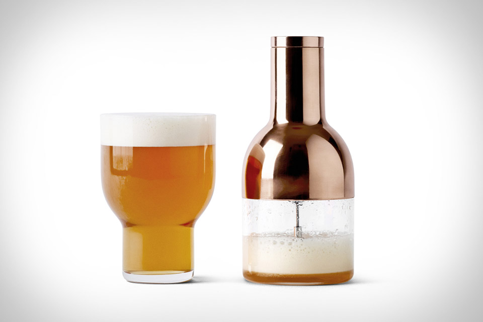 beer-foamer.jpg