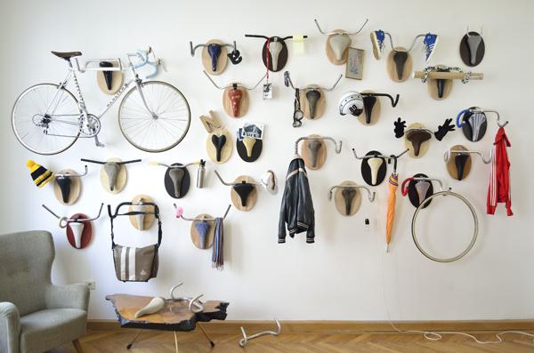 biketrophies24.jpg