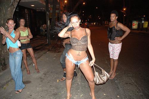 brazilian-prostitutes.jpg