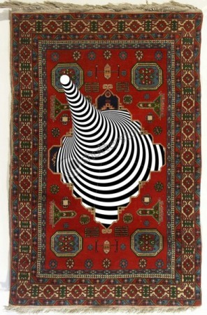 carpet,faigahmed,handmade,modernart-a26d08dbd8128ed4cfe6a14ef44377e3_h.jpg