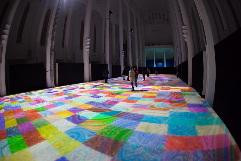 carpet09.jpg