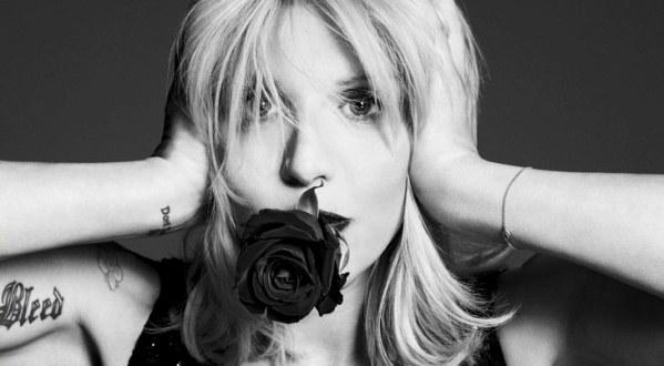 courtney-love-by-paola-kudacki-for-garage-magazine-fw-2013-14.jpg