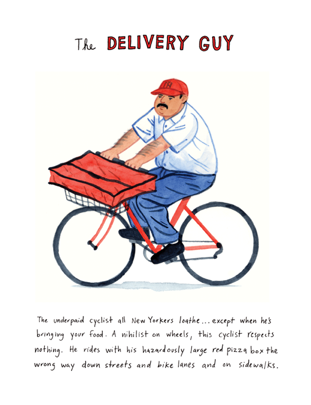 delivery_guy_final.png