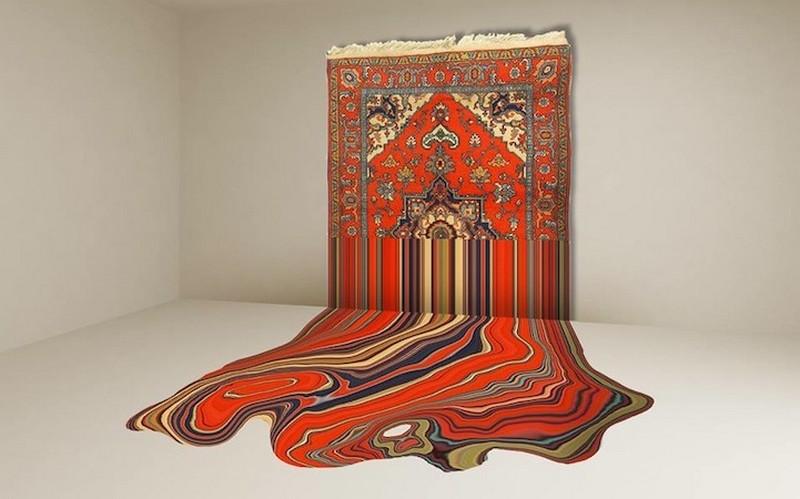 design-FaigAhmed-carpets5.jpg