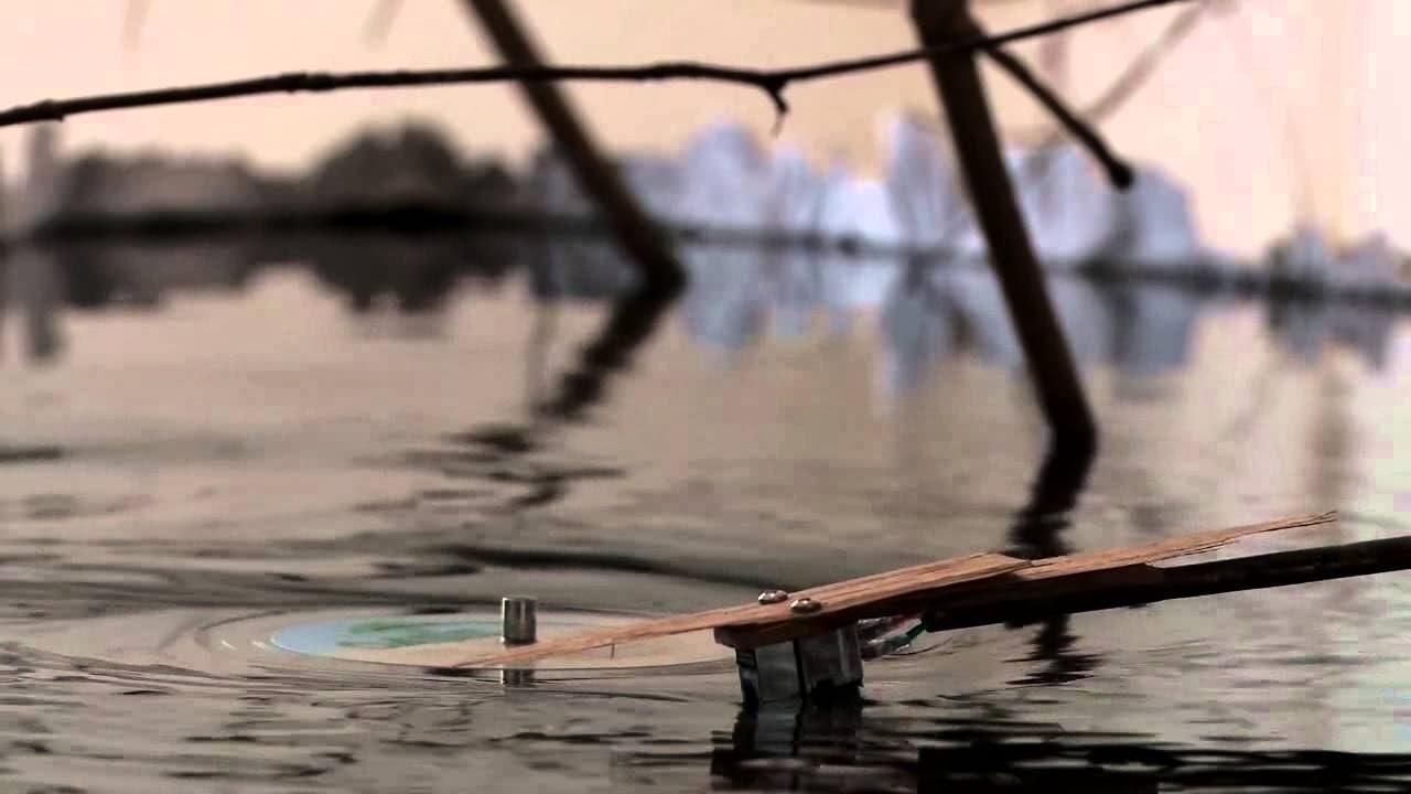 evan holm submerged turntable 02.jpg