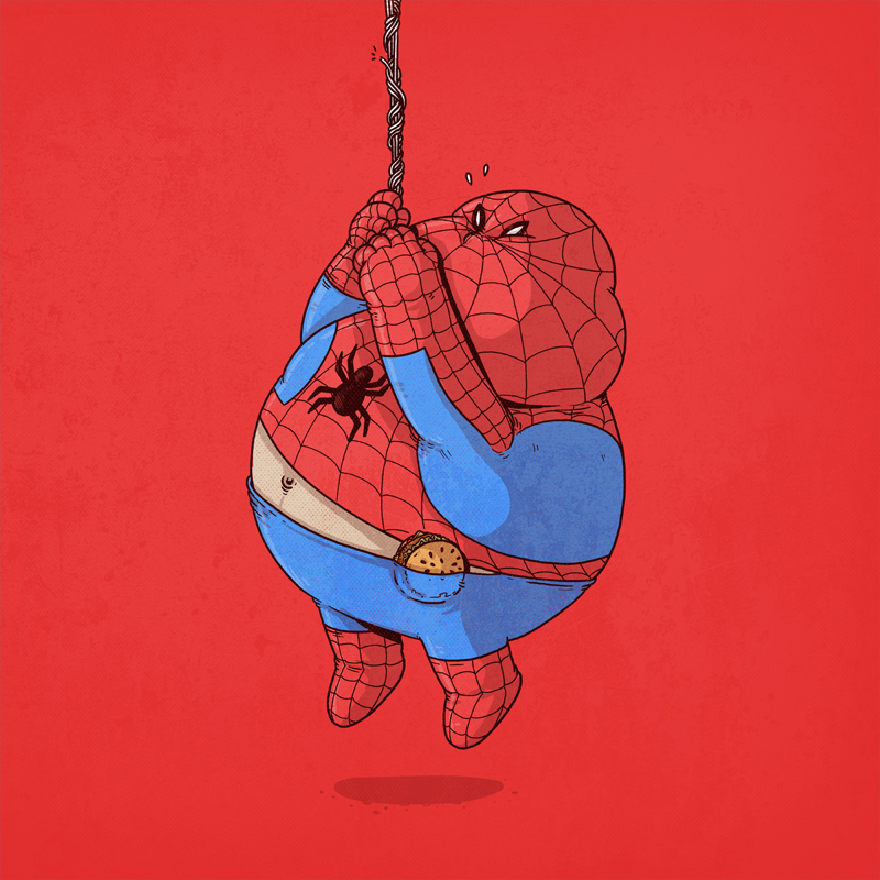 fc_spiderman_905.jpg