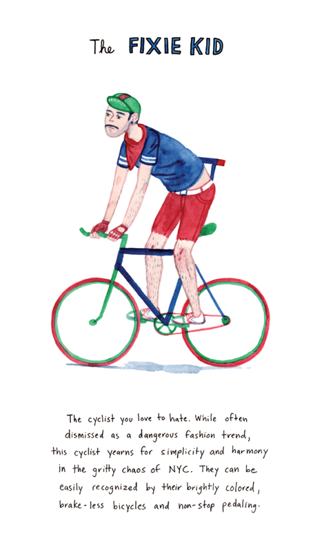fixie_kid_final.png