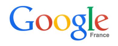 googlesfr.png