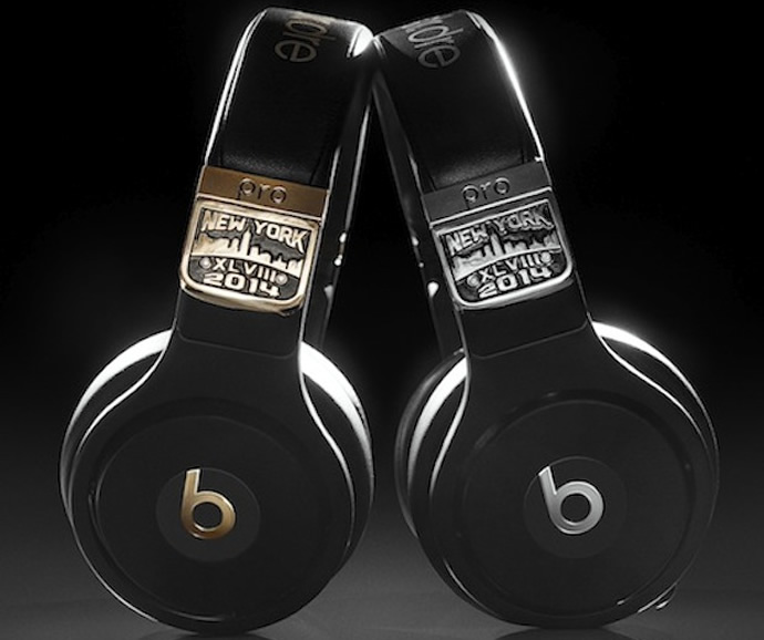 graff-diamonds-beats-by-dr-dre-headphones-1.jpg
