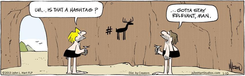 hashtag.jpeg