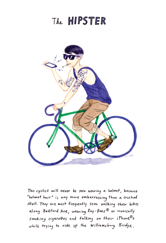 hipster_final.png