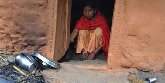 nepal543.jpg