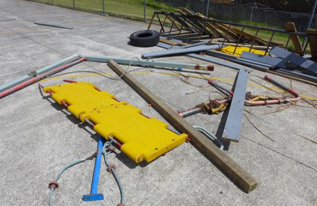 playground-4.jpg