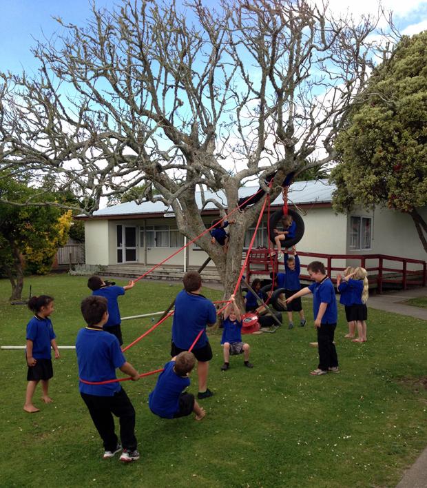playground-6.jpg